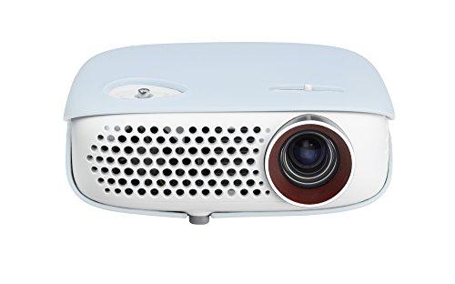 lg-pw800gaeu-proyector-de-800-lumenes-y-proyeccion-hasta-120-color-blanco