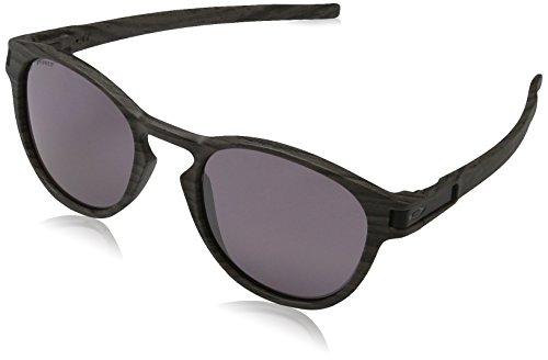 oakley-latch-sonnenbrille-woodgrain-prizm-daily-polarisiert