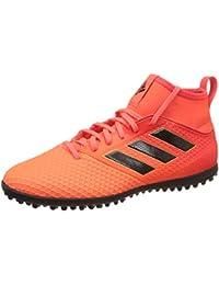 purchase cheap 78e6a f4b51 adidas Ace Tango 17.3 TF, Zapatillas de Fútbol para Hombre