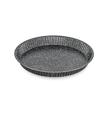 Tefal J0648302 Moule, Aluminium, Noir, 27 cm