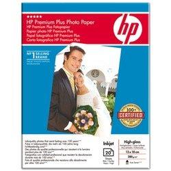 Kompatibler Toner zu Brother TN2220 TN2010 TN450 schwarz 5.200 Seiten Jumbo-Tonerkasette für folgende Drucker : HL- 2240 / 2240D / 2250DN / 2270DW DCP- 7060D / 7065DN / 7070DW / MFC- 7360N / 7460DN / 7860DW / Fax- 2840 / 2845 / 2940