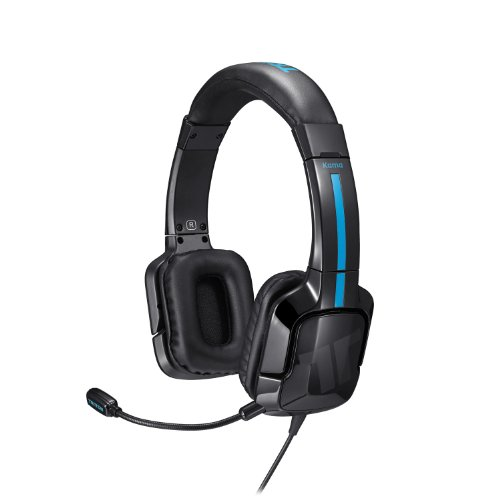 Tritton KAMA FOR PS4 & VITA Headset