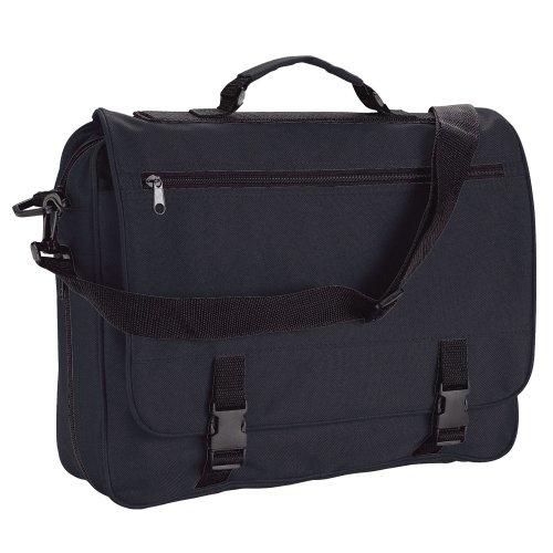 messenger-bag-for-school-college-work-black