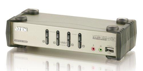 aten-cs1734b-switch-per-keyboard-video-mouse-kvm