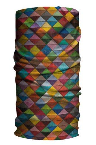 HAD head accessoire Multicolore - Blaise 01 Um