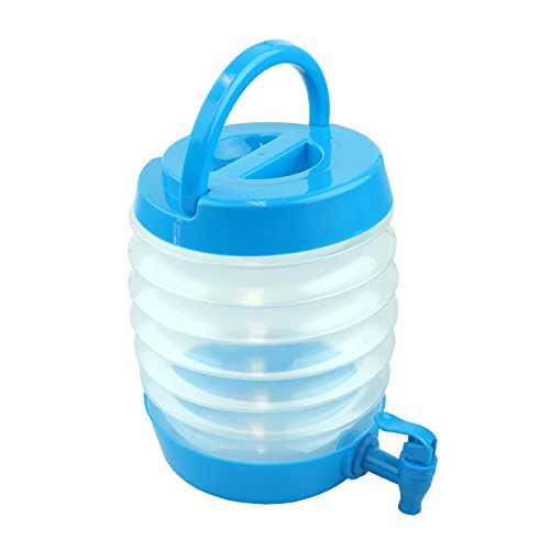 bid-buy-directr-collapsible-33-litres-plastic-drink-dispenser-with-tap-large-twist-off-handle-space-