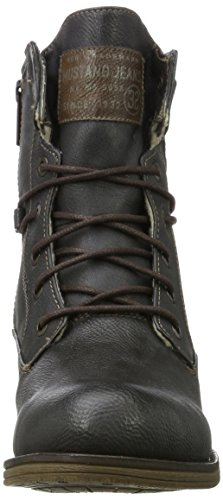 Mustang 1139-630-259, Women's Ankle Boots Boots 4