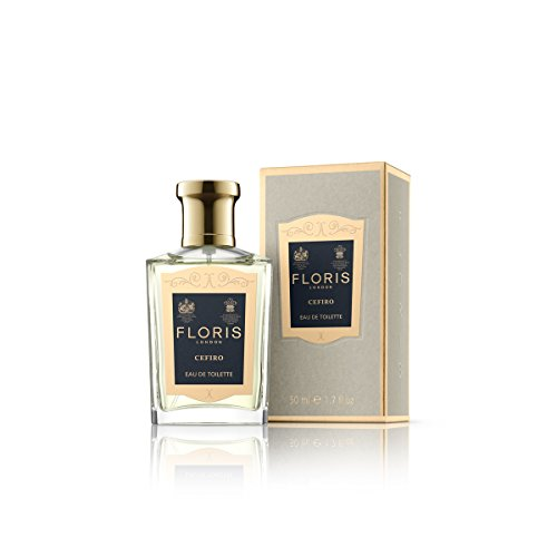 floris-london-eau-de-toilette-cefiro-50-ml