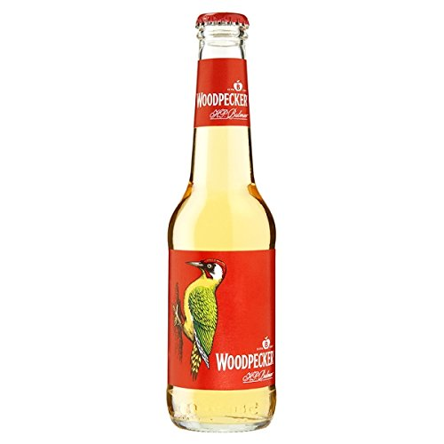 woodpecker-sweet-apple-cider-24-x-275ml-bottles