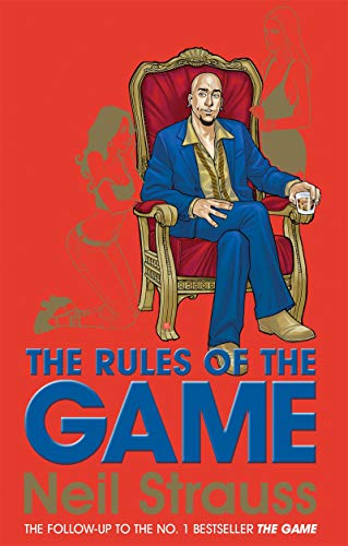 The Game Ebook