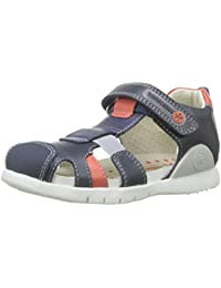 de1a49841 Zapatos para niños pequeños