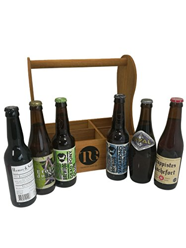 thirsty-gift-beer-crate-6-great-beers-beer-gift-hamper-beer-gift-selection-gift-for-him
