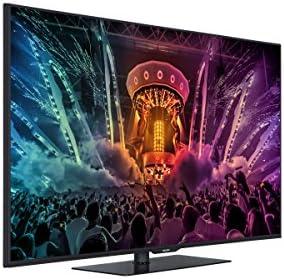 Philips - Tv led 49