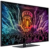 "TV intelligente Philips 49PUS6031 49"" Ultra HD 4K LED USB x 2 Ultra Slim 124 cm"