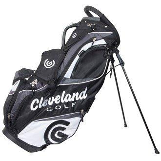 Cleveland CG Stand Bolsa