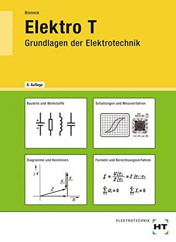 elektro-t-grundlagen-der-elektrotechnik-lehrbuch