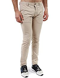 CLOSED - CHINO CLIFTON SKIN