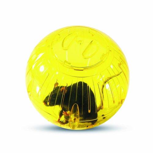 Savic Mini - Tiere Spiel Runner 25 cm - farbig sortiert