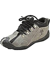 Alex Kids Casual Sneakers