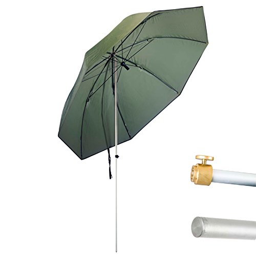 Anaconda Solid Nubrolly 3,0m