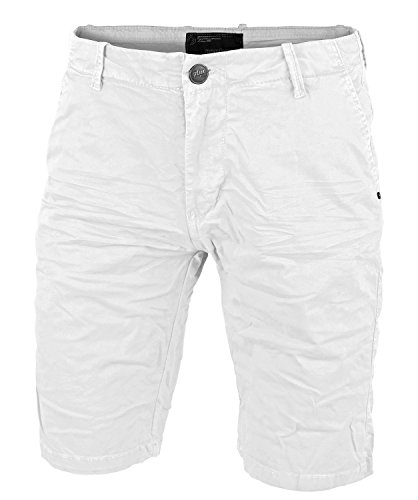 Poolman Chino Shorts weiß - 36