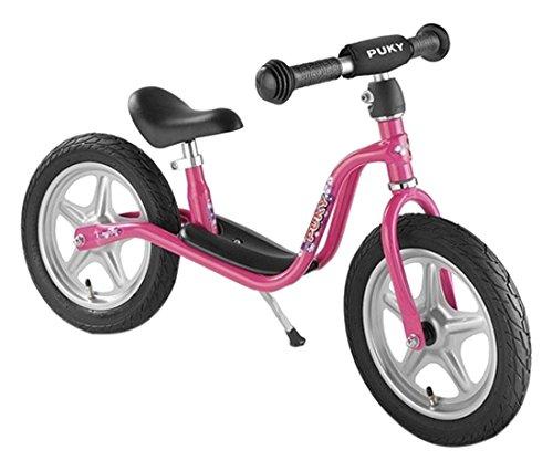 Puky-Bicicleta-infantil-sin-pedales-a-partir-de-3-aos