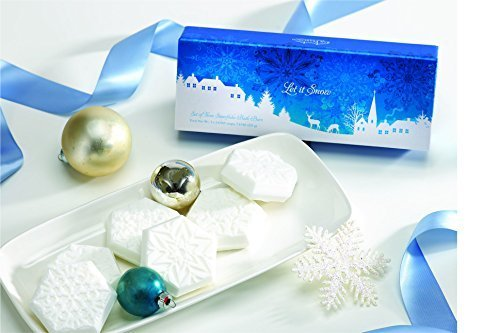 let-it-snow-christmas-bath-bars-in-beautiful-gift-box-by-san-francisco-soap-company
