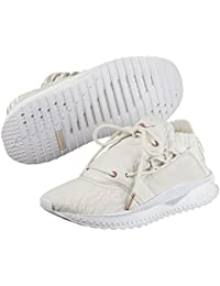 29575e930a9 4.5 Women s Sneakers  Buy 4.5 Women s Sneakers online at best prices ...