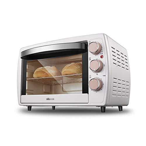 QPSGB Capacidad Grande de la hornada del hogar automático Multifuncional del Horno...