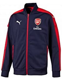 Officiel Arsenal FC Stade pour homme par Puma (adultes)