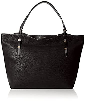 Fiorelli Women's Soho Top-Handle Bag