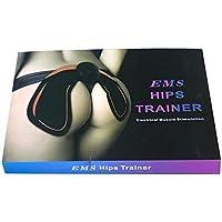 -Hip Trainer und intelligente Toner hilft aufzuwerfen, zu Stimulieren, fest und Form den Pobacken 1 preisvergleich bei billige-tabletten.eu