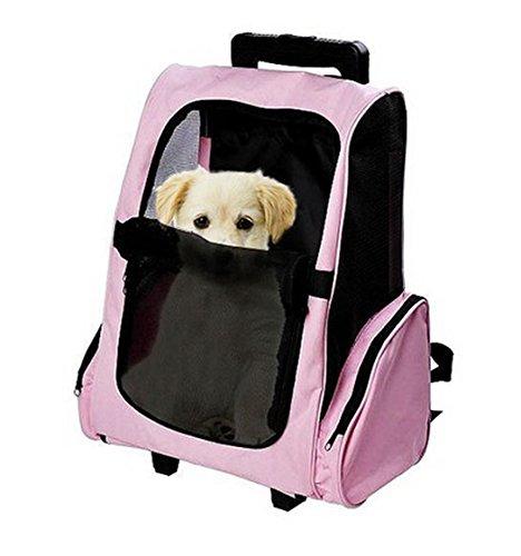 zsy-pet-trolley-case-piccolo-cane-gatto-multi-funzionale-zaino-con-rulli-e-cinture-per-le-spalle-per