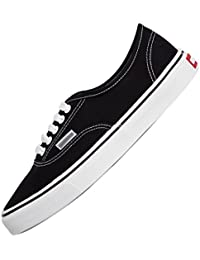 YaNanHome Chaussures Bateau Chaussures Homme Les Chaussures de Toile des  Chaussures des Hommes Basses pour Aider 2653d896f244