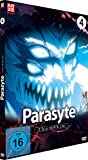 Parasyte - The Maxim - DVD 4