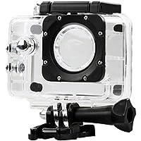 Amazon Fr Boite Rangement Plastique Cameras D Action Et