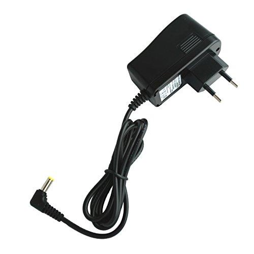 cargador-9v-compatible-con-pedal-de-efectos-tc-electronic-ditto-looper-fuente-de-alimentacin