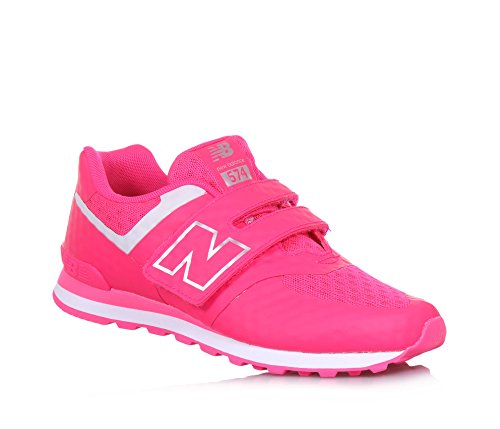scarpe da ginnastica per ragazzi new balance