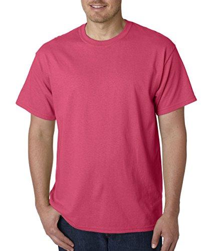 gildan-camiseta-basica-de-manga-corta-modelo-heavy-cotton-para-hombre-100-algodon-gordo-grande-l-ros