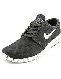 Nike Janoski Max Herren