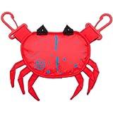 Trunki PaddlePak Crab Purse