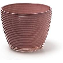 Suchergebnis Auf F R Vase Altrosa
