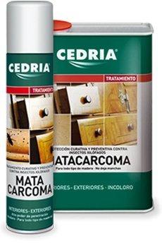 cedria-matacarcomas-y-termitas-20-l