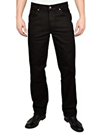 MUSTANG Tramper 111 - Jeans - Tapered - Homme