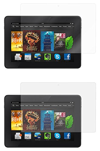 roocase-fire-hd-7-screen-protector-roocase-amazon-kindle-fire-hd-7-2014-4-pack-premium-hd-crystal-cl