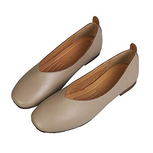 Zapatillas Deportivas Mujer - Zapatillas Mujer Running