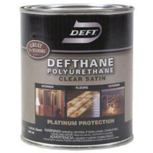 deft-ppg-026-04-defthane-satin-interior-exterior-polyurethane-clear-by-deft-ppg