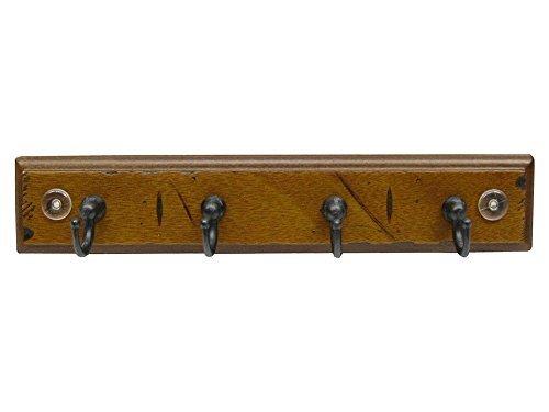 vintage-walnut-with-soft-iron-finish-key-hook-by-threshold