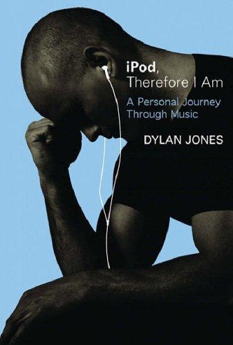 iPod by Dylan Jones (2005-06-27) 27 Ipod