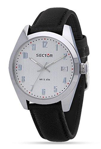 Sector Reloj los Hombres 245 Racing R3251486001